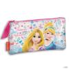 PERONA tolltartó hercegnős Disney Forever lapos gyerek