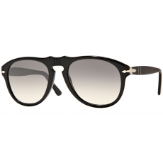 Persol Icons PO0649 95/32