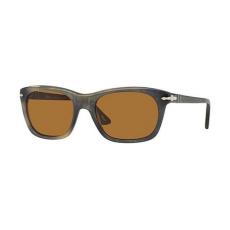 Persol PO3101S 101733 STRIPPED GREY HAVANA BROWN napszemüveg (utolsó darab)