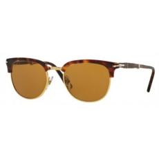 Persol PO3132S 24/33 HAVANA BROWN napszemüveg (utolsó darab)