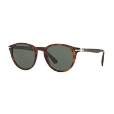 Persol PO3152S 901531 HAVANA GREEN napszemüveg