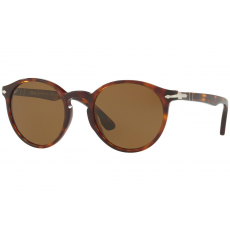 Persol PO3171S 24/57 Polarized