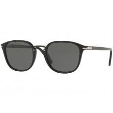 Persol PO3186S 95/58 Polarized