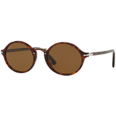 Persol PO3208S 24/57 Polarized