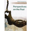 PERSPECTIVES ON THE PAST - MAJOR EXCAVATIONS IN COUNTY PEST