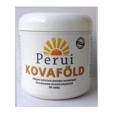 Perui kovaföld 200 g táplálékkiegészítő