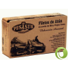 Pesasur Tonhal Extraszűz Olivaolajban 120 g