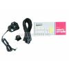 Pest-Stop Pest-Stop hálózati adapter + 10m vezeték