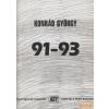 Pesti Szalon 91-93