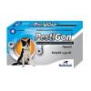Pestigon Spot On ,,M,, 10-20 kg 4x