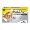 PESTIGON SPOT ON S 4X 2-10KG