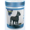 Pet Champion vitamin tabletta CA/P 2.1 160 db-os