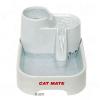 Pet Mate Cat Mate itatókút - Teljes szett: itató, csereszűrő, csere szivattyús adagolóval