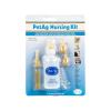 PetAG cumisüveg készlet - 60 ml