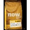 Petcurean NOW FRESH™ Grain Free Puppy 2,72kg