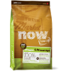 Petcurean NOW FRESH™ Grain Free Small Breed 5,4kg