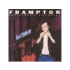 Peter Frampton Breaking All The Rules (CD)