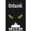 Peter Gaspar ORDASOK