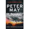 Peter May Runaway