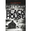 Peter May THE BLACKHOUSE