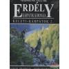 PéterPál Kiadó Erdély - Kárpátok koronája