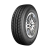 Petlas 195/70R15C 104R Petlas Full Power PT825 Plus