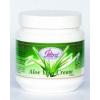 Petra Aloe Vera krém 500 ml