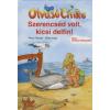 Petra Fietzek, Silke Voigt Olvasó Cinke: Szerencséd volt, kicsi delfin!