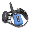 Petrainer Elektromos kiképző nyakörv iPETS 619