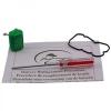 PETSAFE Akkumulátor adókészülékhez SportDog SD-400 és PetSafe 250/400m