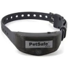 PETSAFE Nyakörv és vevőkészülék PetSafe Big Dog 900