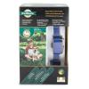 PetSafe® Spray Ugatásgátló Nyakörv  /Spray/