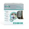 PetSafe Ultrahangos Ugatásgátló nyakörv