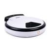 Petwant F2 Wi-Fi automata tápadagoló - 5 adag