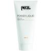 Petzl Power Liquid Folyékony magnézium, 200ml