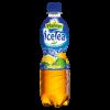 Pfanner ice tea 0,5 l citrom-lime