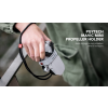 Pgytech DJI MAVIC MINI PROPELLER HOLDER