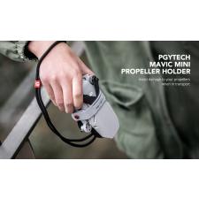 Pgytech DJI MAVIC MINI PROPELLER HOLDER rc modell kiegészítő