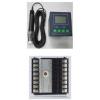 PH160 ipari pH monitor és vezérlő pH elektródával