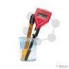 pH-mérő kompakt elektródával (± 0,2 pH)