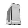 PHANTEKS Enthoo Evolv ATX Silver-Edition Midi-Tower - silver Window (PH-ES515E_GS)