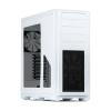 PHANTEKS Enthoo Pro Window - White (PH-ES614P_WT)
