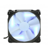 PHANTEKS PH-F120SP 120mm Blue LED - Black/White (PH-F120SP_BLED)
