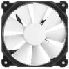 PHANTEKS PH-F120SP 12cm fekete/fehér ventilátor
