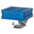 PHANTEKS PH-TC14CS univerzális kék PH-TC14CS_BL