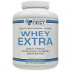 Pharma First Whey Extra 2250g eper  - 2250g