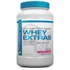 Pharma First Whey Extra 900g eper  - 900g
