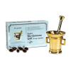 Pharma Nord Bio-Quinone Q10 30 mg Super kapszula 60 db