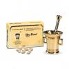 Pharma Nord Bio Rost étrend-kiegészítő tabletta - 60db tabletta