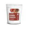 Pharmacoidea gomba varázs porkeverék 90 g